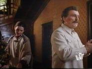 Stalin.1992.XviD.VHSRip.TrDublaj.avi 002308800
