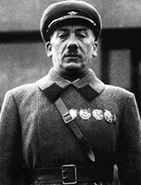1936 genrich grigorijewitsch jagoda