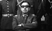 Augusto-Pinochet-in-1973-012