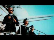 Hitler conoce a Popeye el Marino trailer