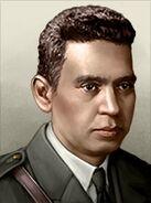 Maximiliano Hernández Martínez HOI