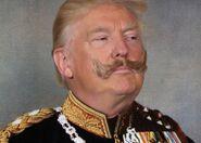 2016 43 kaiser trump