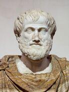 800px-Aristotle Altemps Inv8575