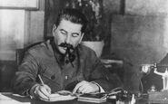 Bundesarchiv Bild 183-R80329, Josef Stalin