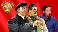 Lenin-stalin-pablo-iglesias-y-podemos