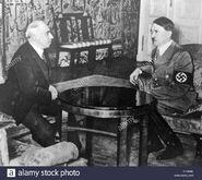 Presidente-checo-hacha-con-adolf-hitler-en-1939-emil-hacha-12-de-julio-de-1872-27-de-junio-de-1945-fue-un-abogado-checo-el-tercer-presidente-de-checoslovaquia-de-1938-a-1939-f7nh0k
