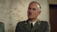 Rommel Himmler