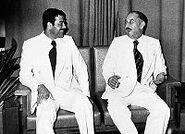 200px-Saddam Hussein and Hassan al-Bakr 1978