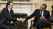 Entrevista-barack-obama-mariano-rajoy-casa-blanca-1389685383690