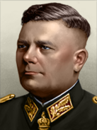 Hristo Lukov