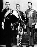-king-george-vs-sons-prince-george-aka-future-george-vi-navy-lieutenant-edward-viii-prince-of-wales-air-vice-marshall-and-prince-henry-duke-of-gloucester-getty