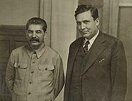 250px-Сталин и Уилки