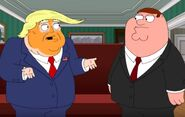Donald-trump-padre-de-familia-