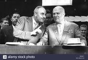 Nikita-khrushchev-visit-to-romania-1962-BTEBKT