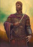 Constantino XI