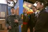 Mussolinii