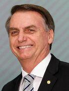 449px-Encontro entre Presidente Temer e Presidente eleito Bolsonaro 2 (cropped)