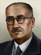José Barnet