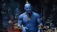 Will-smith-genio-azul-aladdin