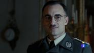 HimmlerMdT