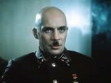Dimitri Pávlov