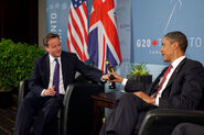 1280px-David Cameron and Barack Obama at the G20 Summit in Toronto