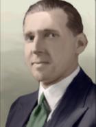 Portrait Mod Spain Juan III