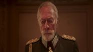 Kaiser Wilhelm Plummer(2)