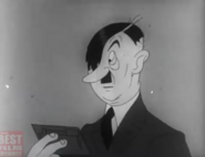 Tokio Jokio Hitler