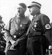 Germany Hitler Roehm2 280x295