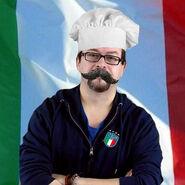 JL italiano