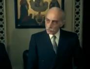 Aléxandros Papagos