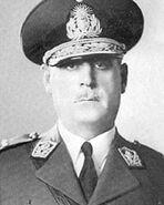 Juan-Pistarini