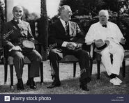 World-war-ii-from-left-chinese-generalissimo-chiang-kai-shek-us-president-C13D6W
