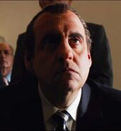 Nixon x-men