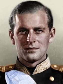 Portrait Prince Phillips of Edimburg.jpg