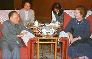 Deng-Xiaoping-Margaret-Thatcher-Hong-Kong