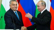 Putin-orban-kDgG--620x349@abc