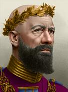 Adolfos I