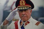 Augusto-Pinochet-1