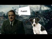 El perrito de Hitler