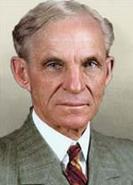 Portrait Kaiserreich Mod Henry Ford
