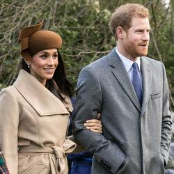Prince Harry and Meghan Markle.jpg