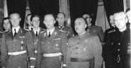 Himmler Franco el-cajon-de-grisom