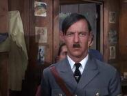 Hogan's Heroes Hitler