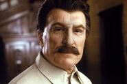 Stalin-1014297-t