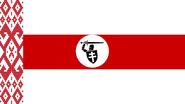 Federación de Bielorrusia del norte