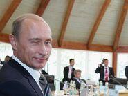 Vladimir-Putin-Net-Worth