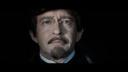 Trotski serie TV rusa