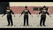 Garrys Mod Kaiser Wilhelm
